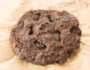 galletas de avena y chocolate sin azucar caseras tipo subway